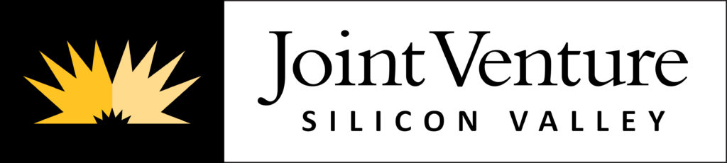 joint-venture-logo