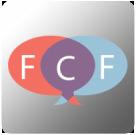foster-city-forum-3561