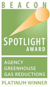 agency-greenhouse-gas-winner_km_0_0