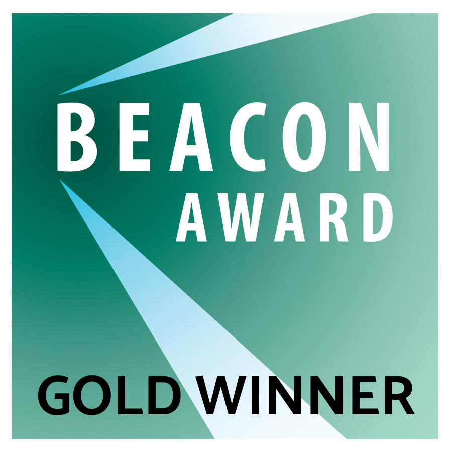 beacon_award_color_3