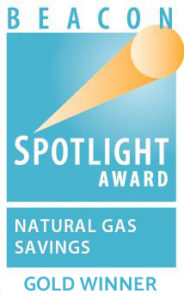beacon_logo_natural_gas_winner
